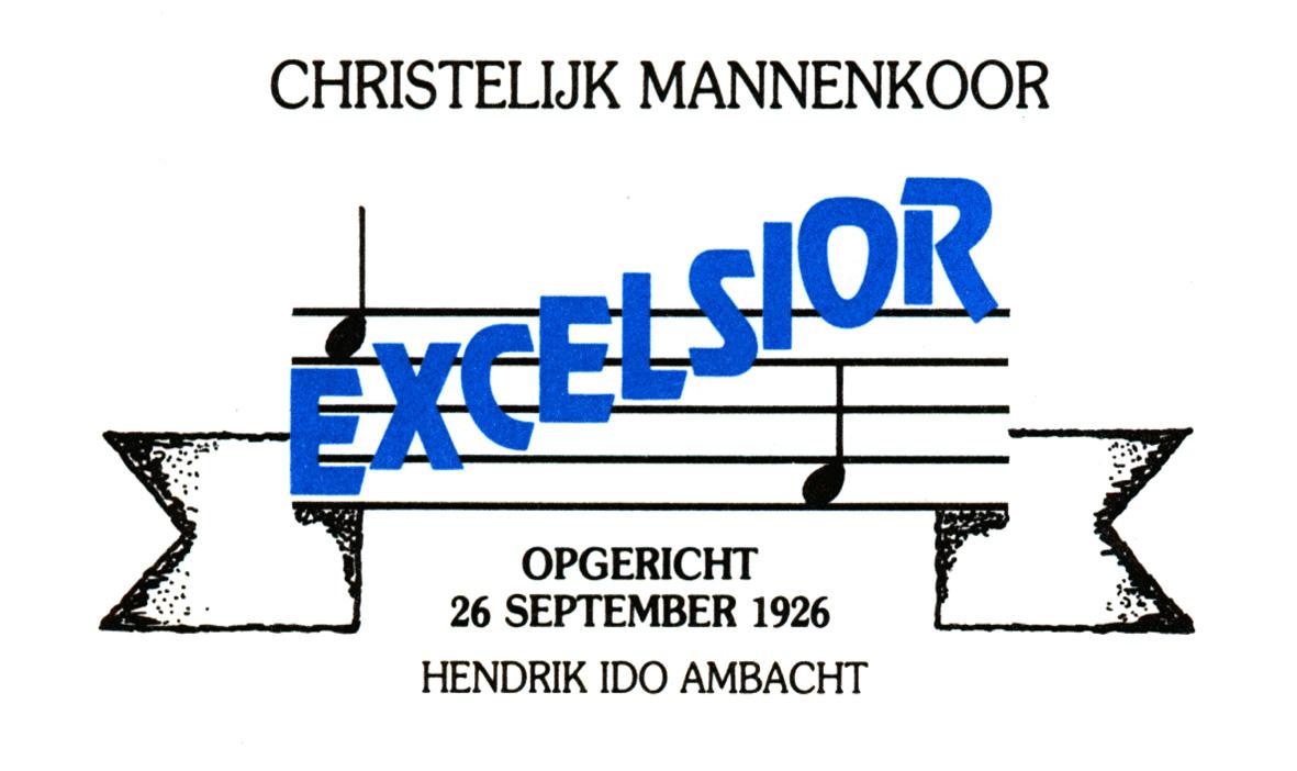 CMKExcelsior